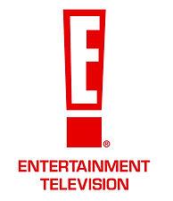 e-logo.jpg