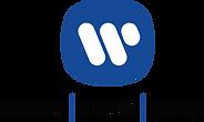 Warner-Music-Group-Atlantic-Records-Rela