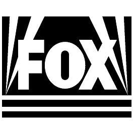 fox-logo2.jpg