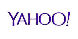 yahoo-channel-logo.jpeg