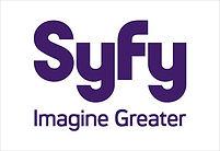 121015syfy-logo1_300x206.jpg
