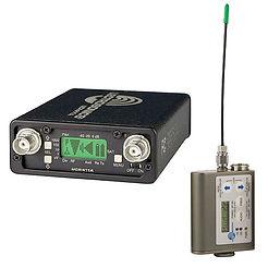 Lectrosonics_UCR411_Wireless_Microphone_