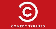 new-comedy-central-logo.jpg
