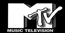 MTV-Logo-India.jpg