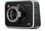 Blackmagic-Production-Camera-4K-EF-CINEC