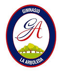 Gimnasio-La-Arboleda.jpg