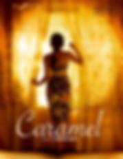 Caramel-1.PNG