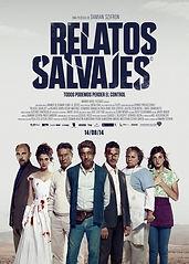 Relatos-salvajes-01.jpg