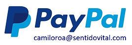 Pay-pal.jpg