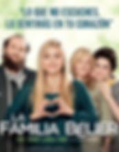 La-familia-Belier-afiche.png