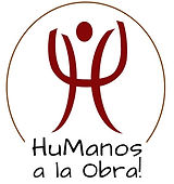 Logo-HuManos-a-la-obra.jpeg