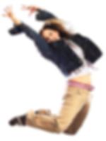 Adolescente volando.PNG