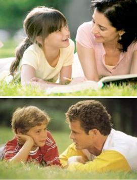 Padres educadores.png