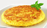 Tortilla-de-papa-1.jpg