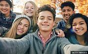 Adolescentes-articulo-BBC.png