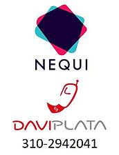 Logo-Nequi-DaviPlata.jpg
