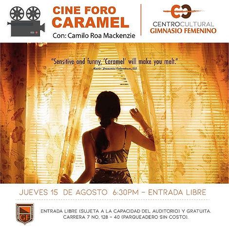 Afiche-Caramel-G-Femenino-600x600-201908