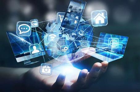 Defensa ante las nuevas formas de ciberataque