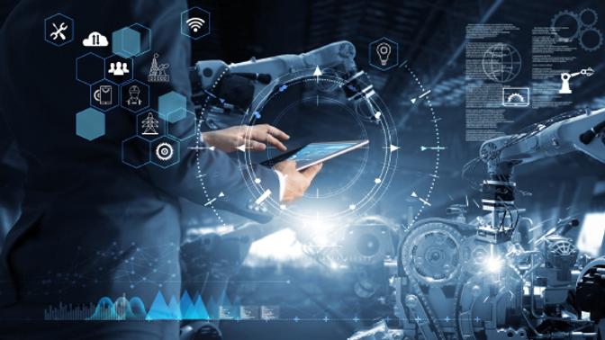 5 pasos para automatizar tu empresa