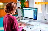 Sé productivo con Microsoft 365