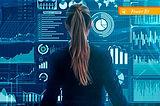 Inteligencia Empresarial con POWER BI