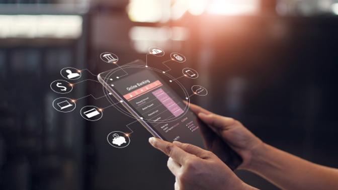 10 Consejos para Ahorrar Tiempo usando tecnología