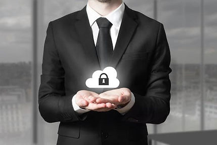 La información tu recurso más valioso (Seguridad MS 365)