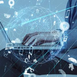 10 tareas a automatizar en Microsoft 365