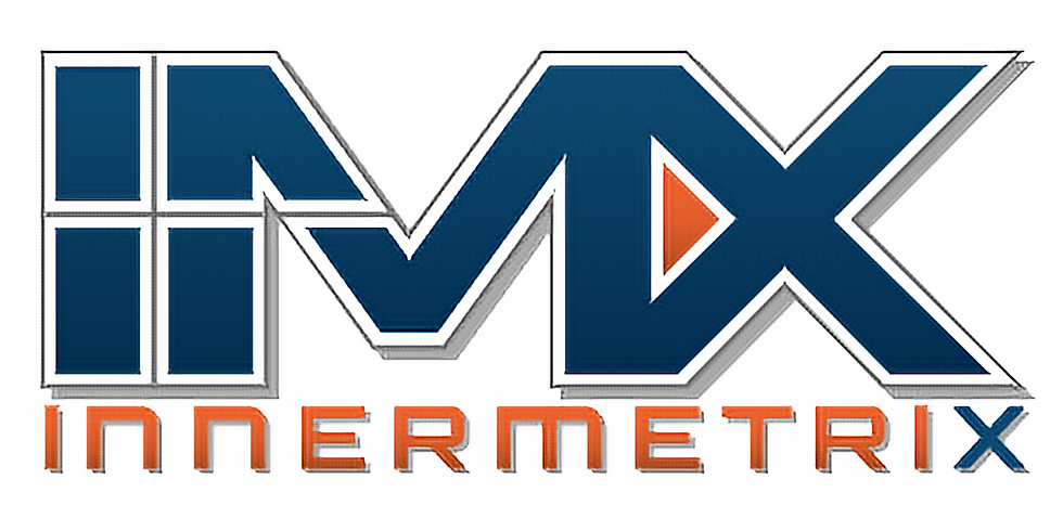 Innermetrix Certification, World class profiles & methodologies