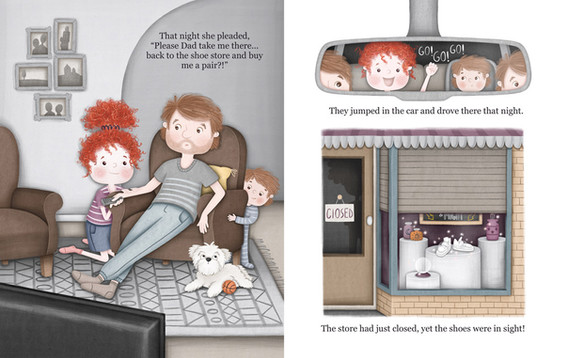 Juniper_And_The_Magic_Shoes_Pages_11_12.jpg