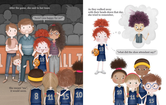 Juniper_And_The_Magic_Shoes_Pages_21-22.jpg
