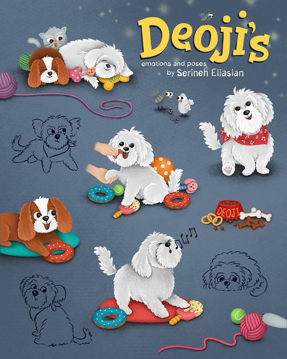 Deoji's character sheet.jpg