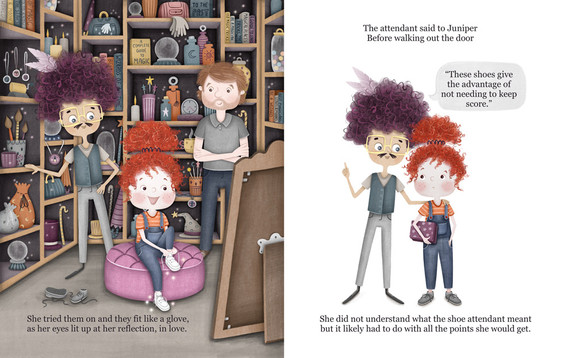 Juniper_And_The_Magic_Shoes_Pages_15_16.jpg