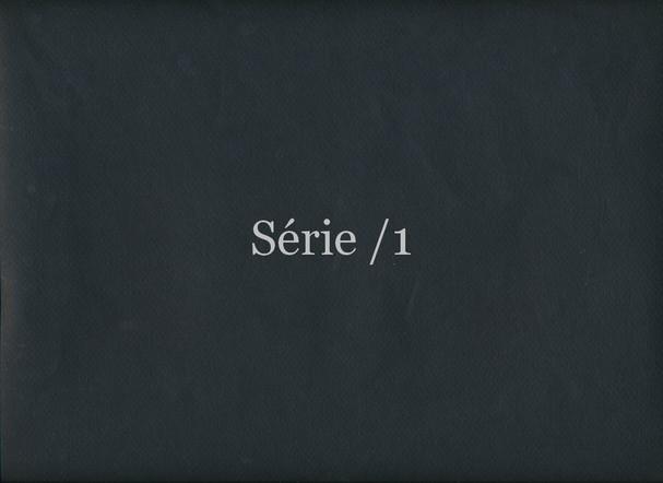 01_.jpg