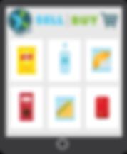 SABX_Sell-Buy-Cart-05.png