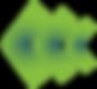 SABX_logos_RGB-digitaluse-Buyer-Green-Ar
