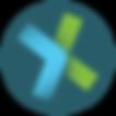 SABX_web_mockup_logos-icononly-01.png