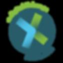 SABX_logo_digitaluse-tagline-URLwrap-tra