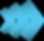 SABX_logos_RGB-digitaluse-Seller-Blue-Ar