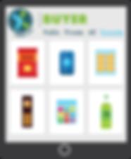 SABX_buyer-screen-messaging-03.png