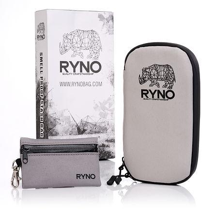 20190521_DSF3679_Ryno.jpg