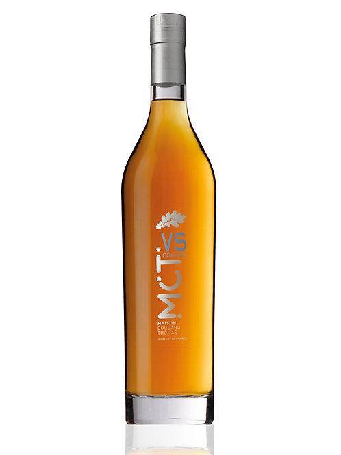 Cognac VS - MCT Spirits