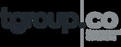 Logo Icon Transparent BG-MC.png