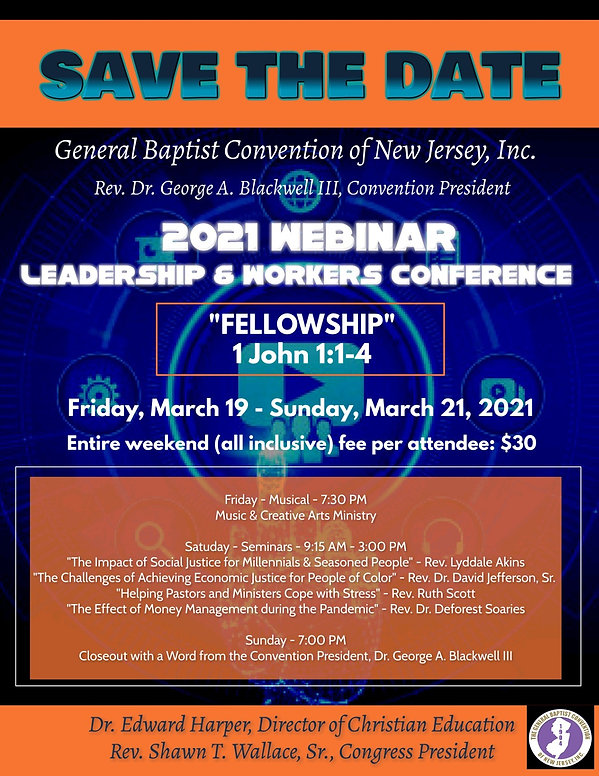 Save-the-Date---GBCNJ-Webinar-Leadership