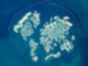 world islands.jpg