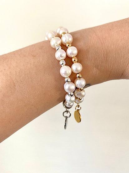 Eden Pearl Beads