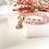 Thumbnail: Pink Opal