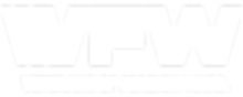 2019VFW-logo-footer.png