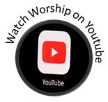 youtube stream logo.png