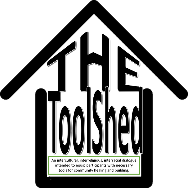 The tool shed no background.png